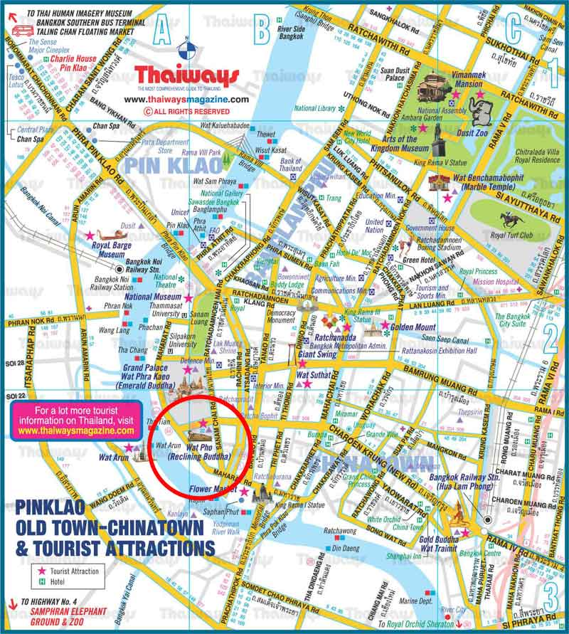 tw-wat-pho-map