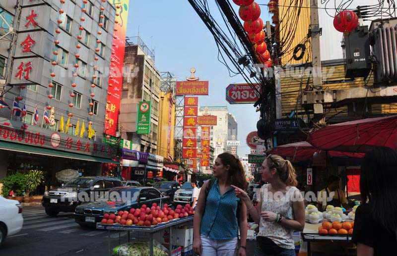 Click to enlarge image tw-chinatown-01.jpg
