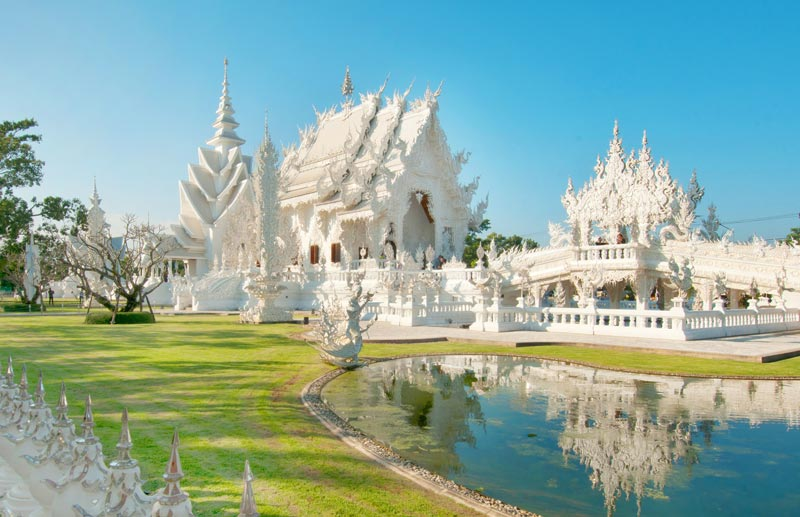 wat-rong-khun-by-123-tw-01