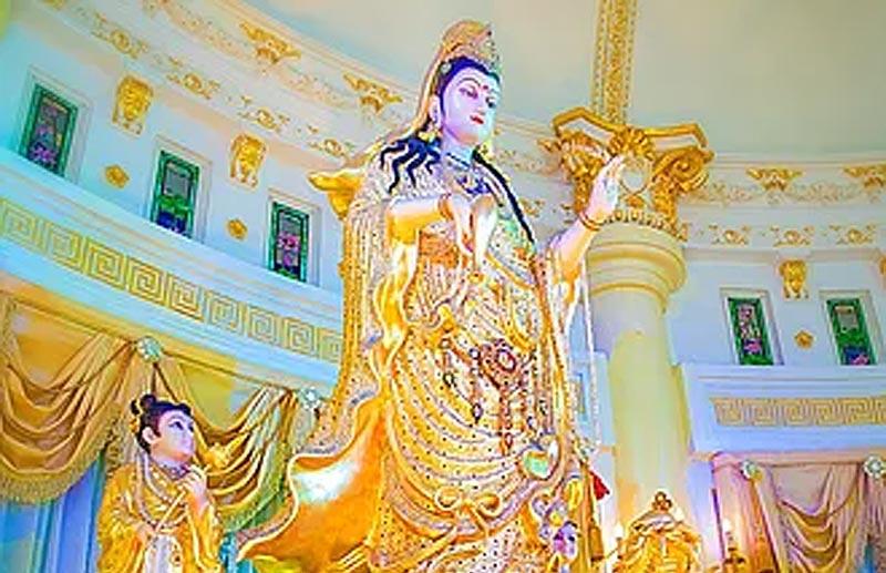 Baan Sukhawadee