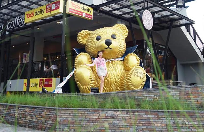 teddy-bear-museum-02