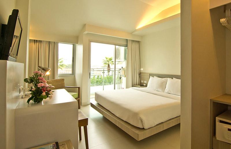 sunshine-hotel-residence-01