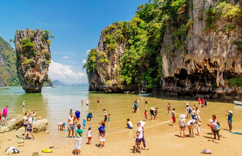 phang-nga-bay-by-tw-123-03