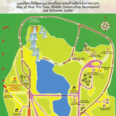 khao-phra-thaew-map-01