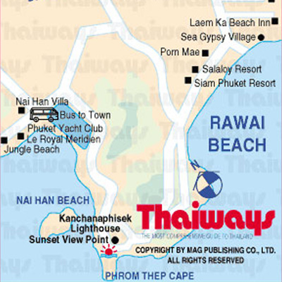 rawai-beach-map-01