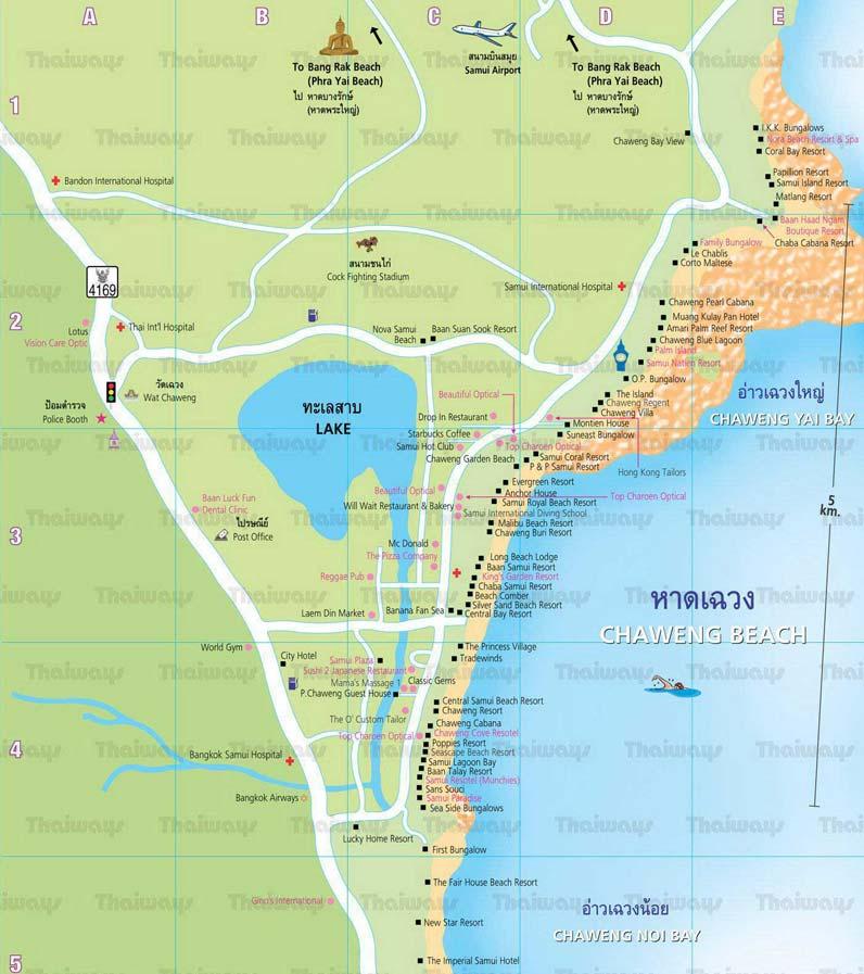 chaweng-lamai-map-resize-01