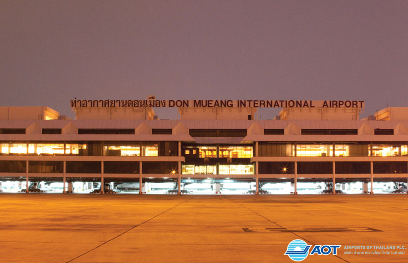 da don mueang airport 01
