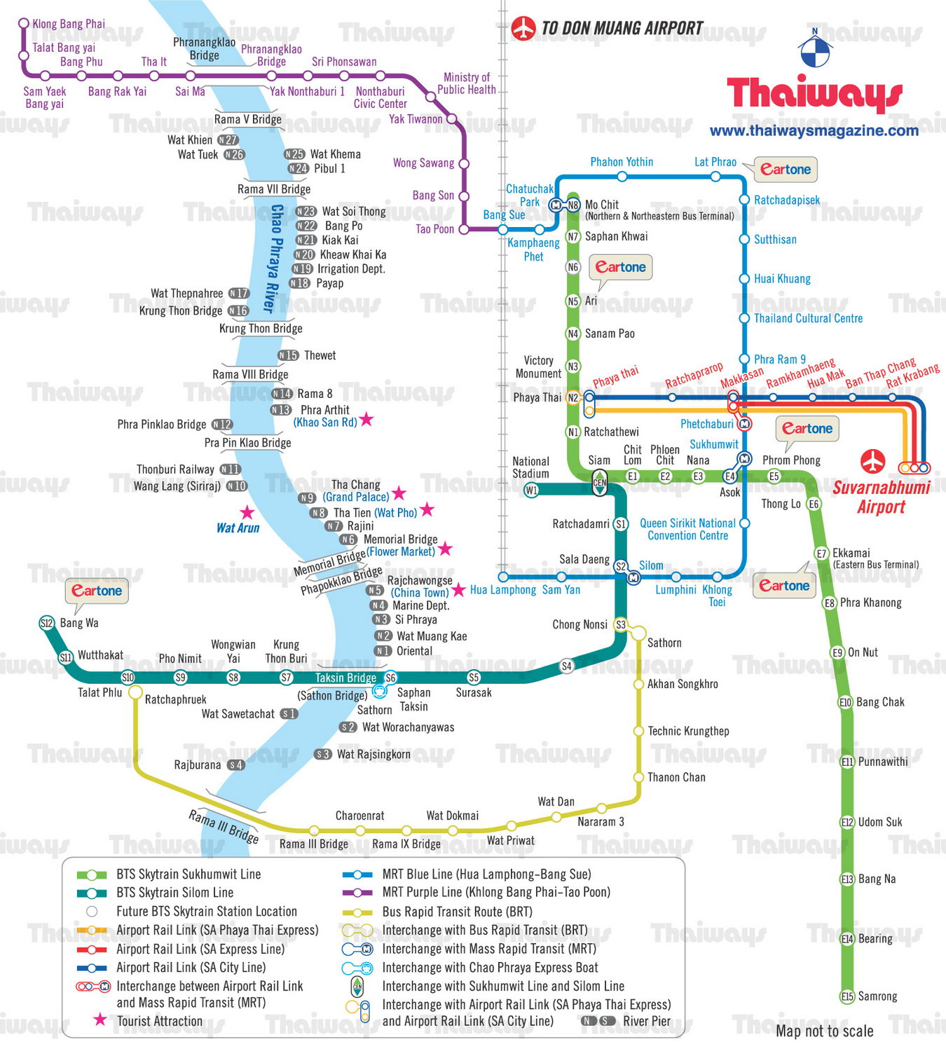 bts mrt map 1350