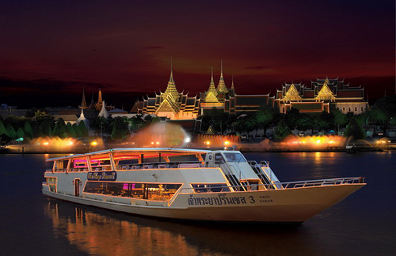 Click to enlarge image chao-phraya-princess-by-alex-holidays-01.jpg