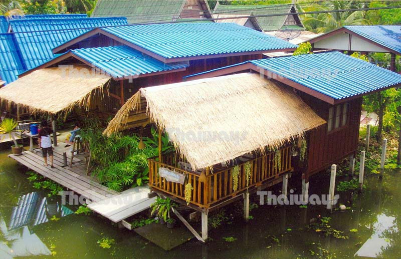 tw-homestay-samut-songkhram-01