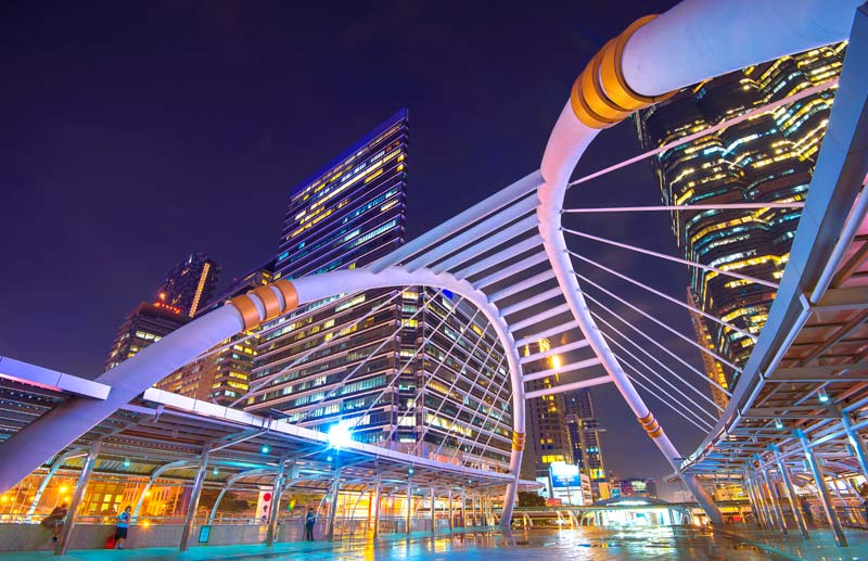 Click to enlarge image 123-tw-cityscape-of-sathorn-01.jpg