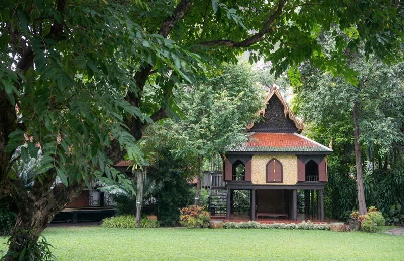123-tw-suan-pakkad-palace-01