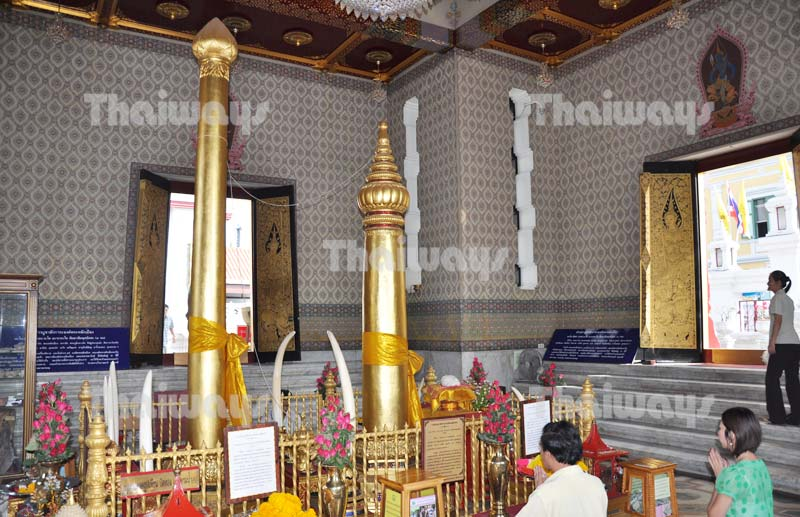 Click to enlarge image tw-city-pillar-shrine-03.jpg