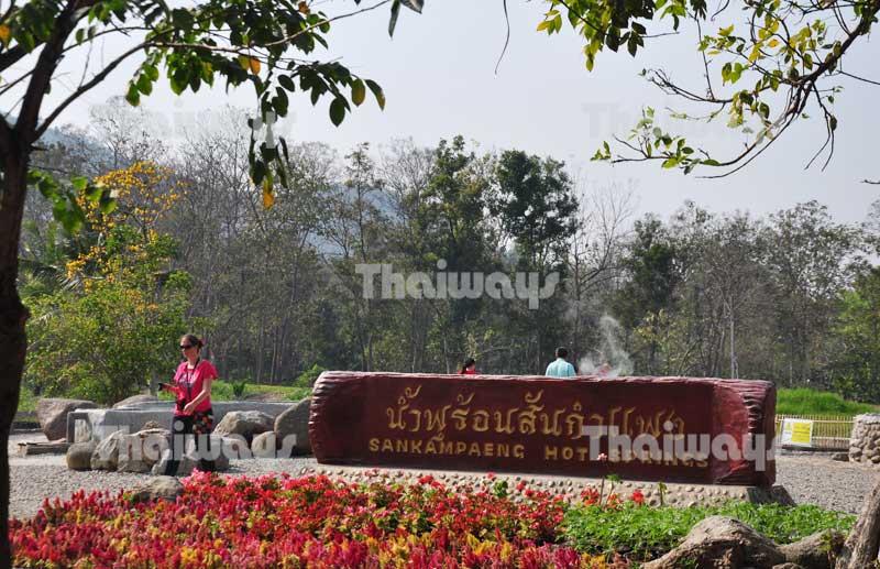 san-kamphaeng-hot-springs-by-tw-04