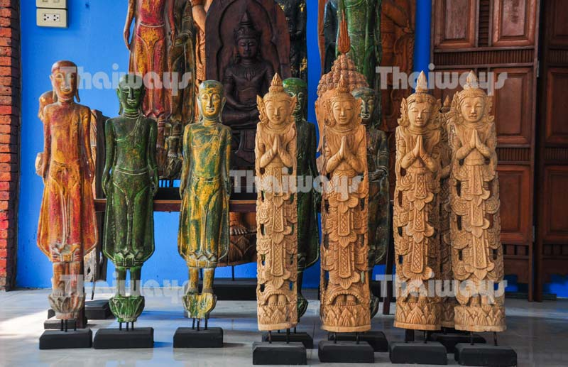 ban-thawai-woodcarving-village-by-tw-03