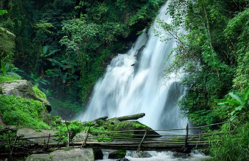mae-klang-waterfall-by-123-tw-01