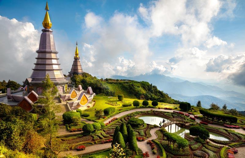 twin-royal-pagoda-by-123-tw-01