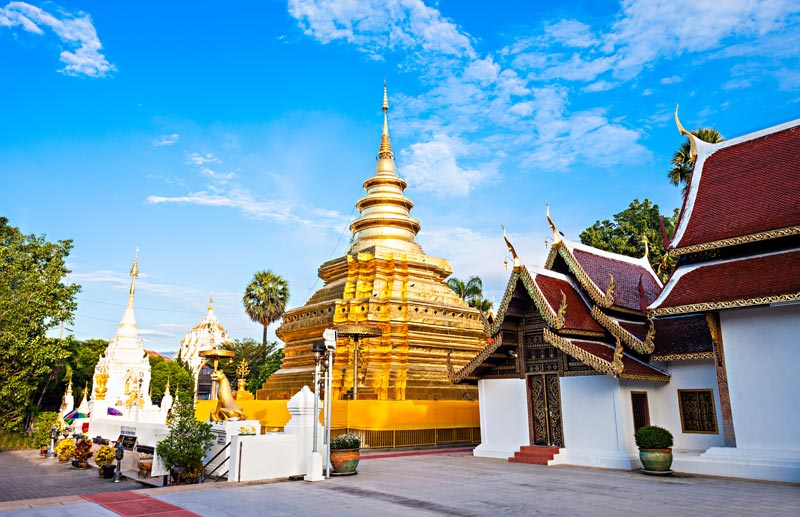 wat-phra-that-si-chom-thong-by-123-tw-01