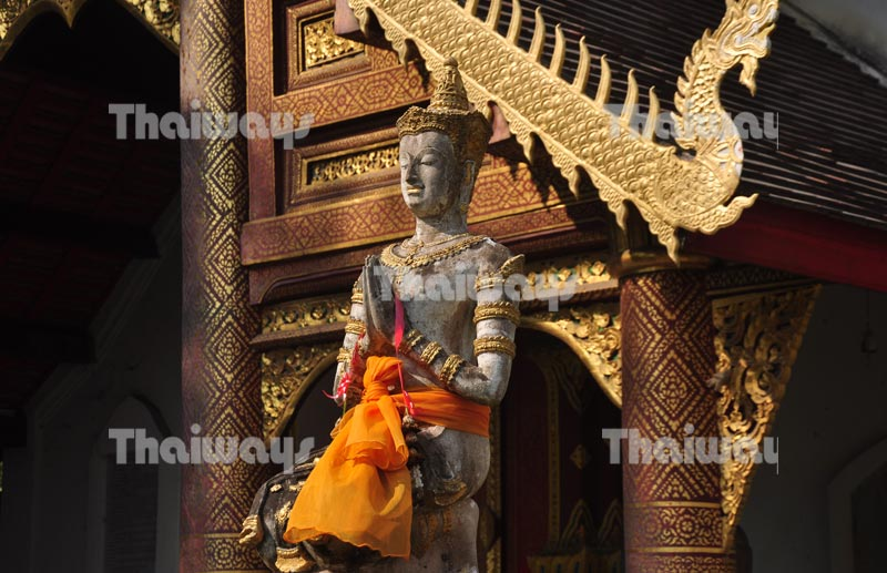 wat-chiang-man-by-tw-03