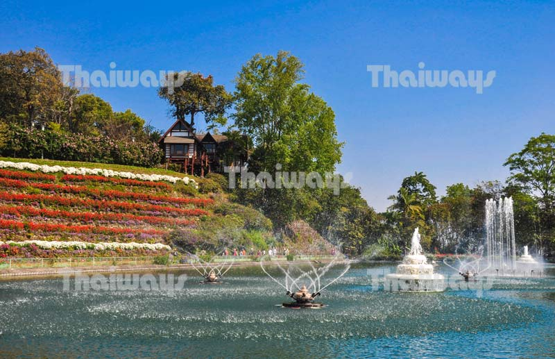 bhubing-palace-by-tw-03