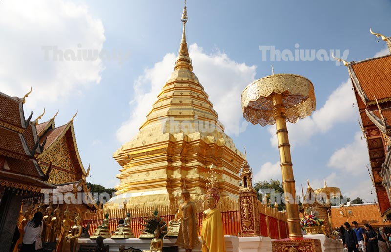 wat-phra-that-doi-suthep-by-tw-03
