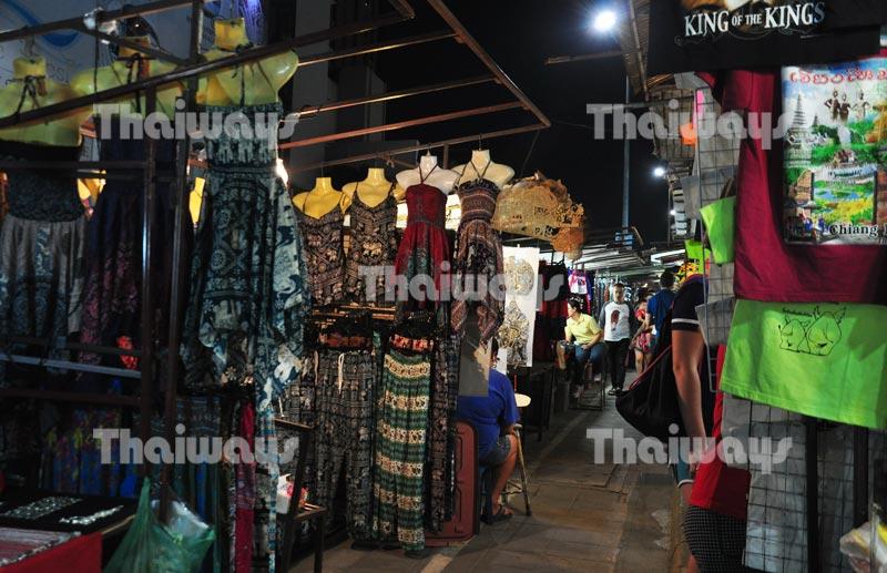 night-bazaar-by-tw-02