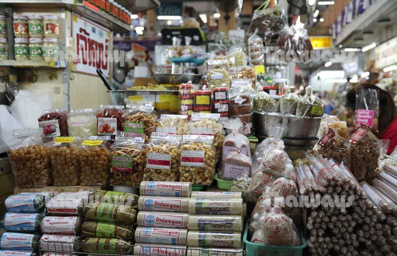warorot-market-by-tw-02