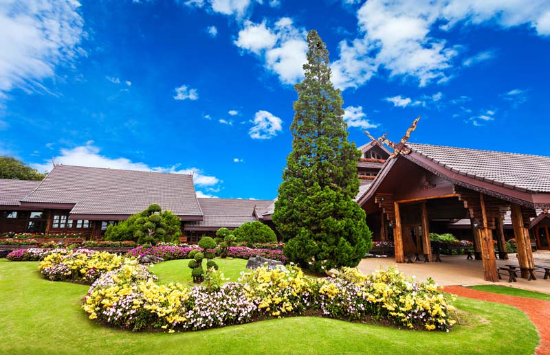 doi-tung-royal-villa-by-123-tw-01