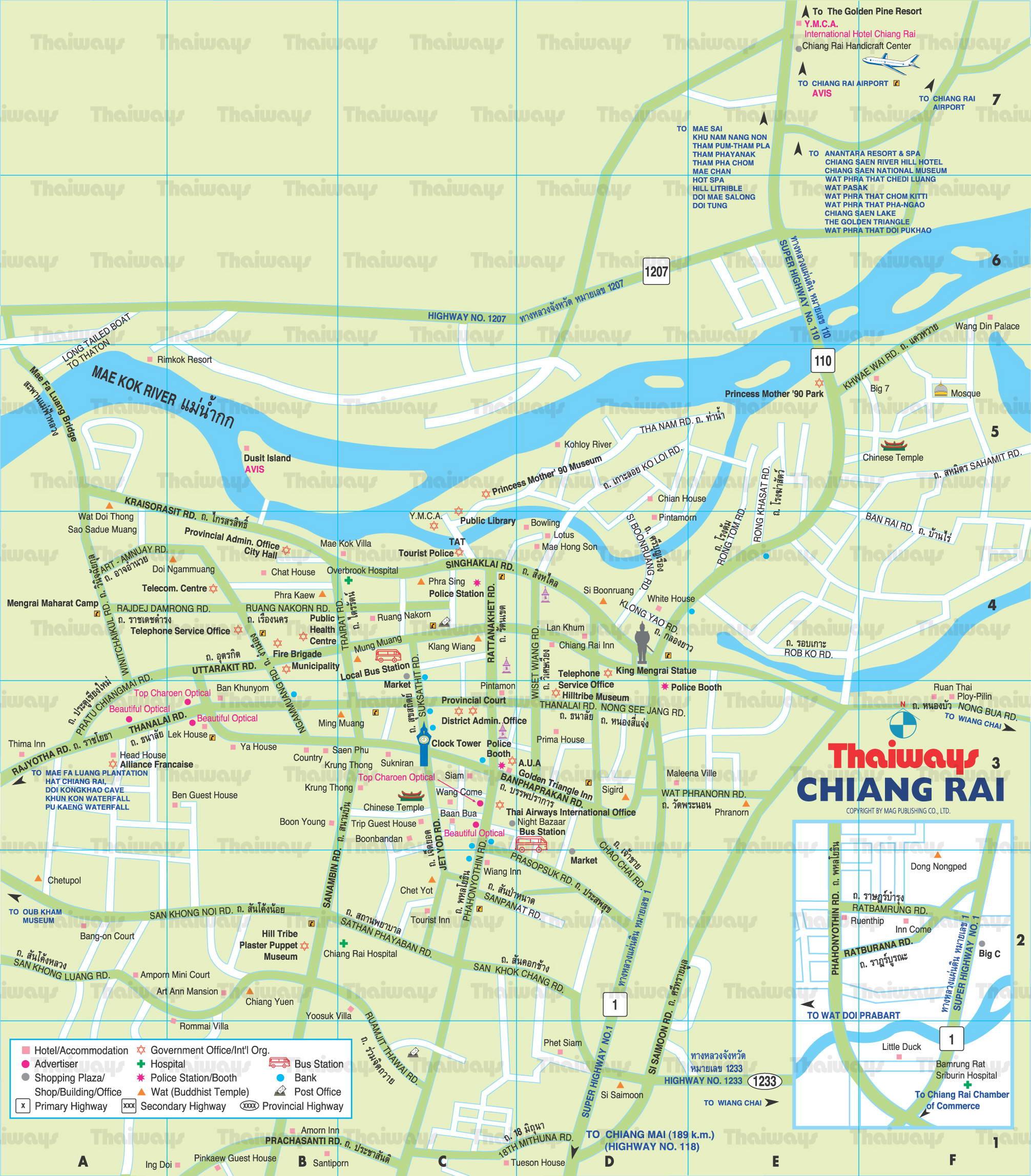 chiang_rai_map