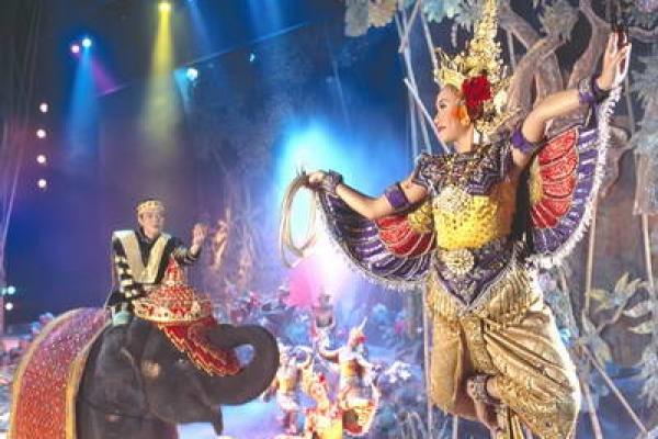 phuket_fantasea-ticket0242B6E860-81D3-8A57-7738-CB930161233D.jpg