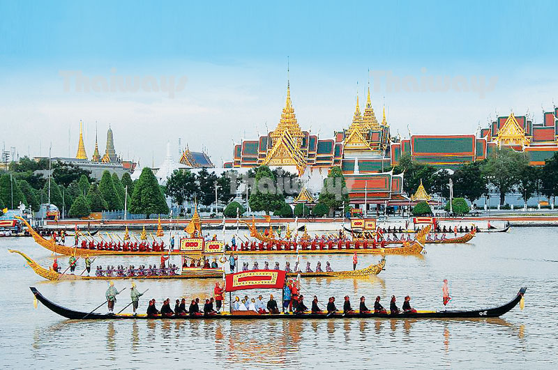 Click to enlarge image 01-royal-barge.jpg
