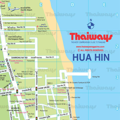 hua-hin-400