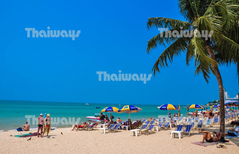 pattaya-beach-by-tw-03