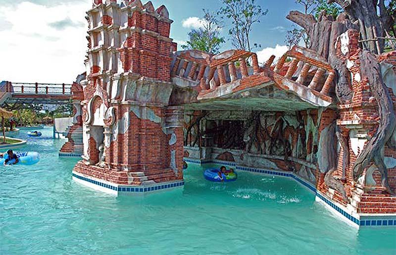 ramayana-water-park-04