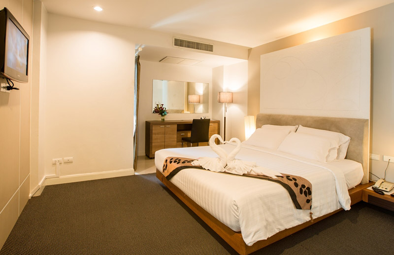 flipper-house-hotel-01