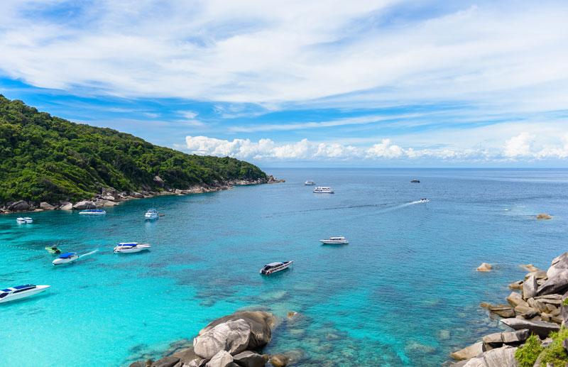 similan-island-by-123-tw-06