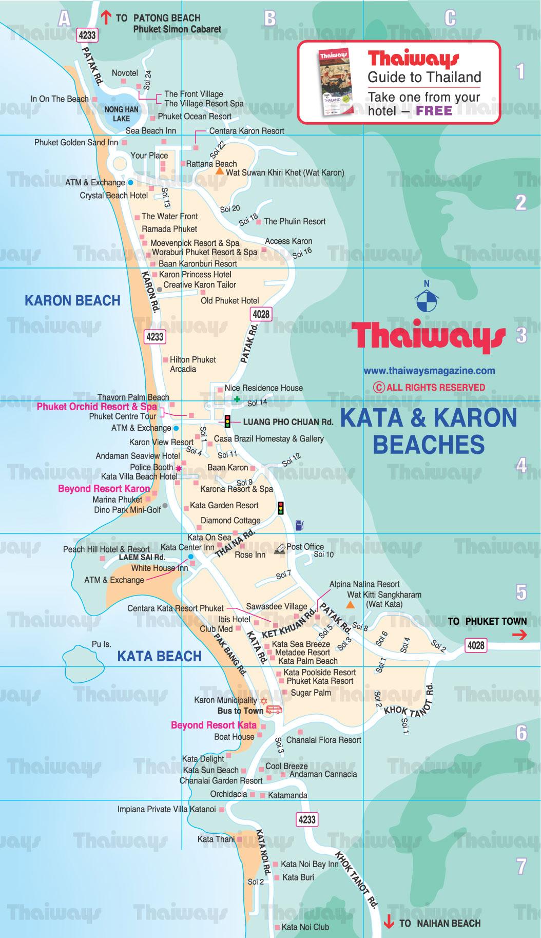 kata-karon-map