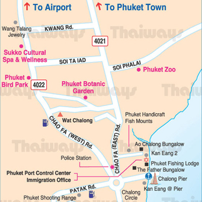 northern-phuket-map-01