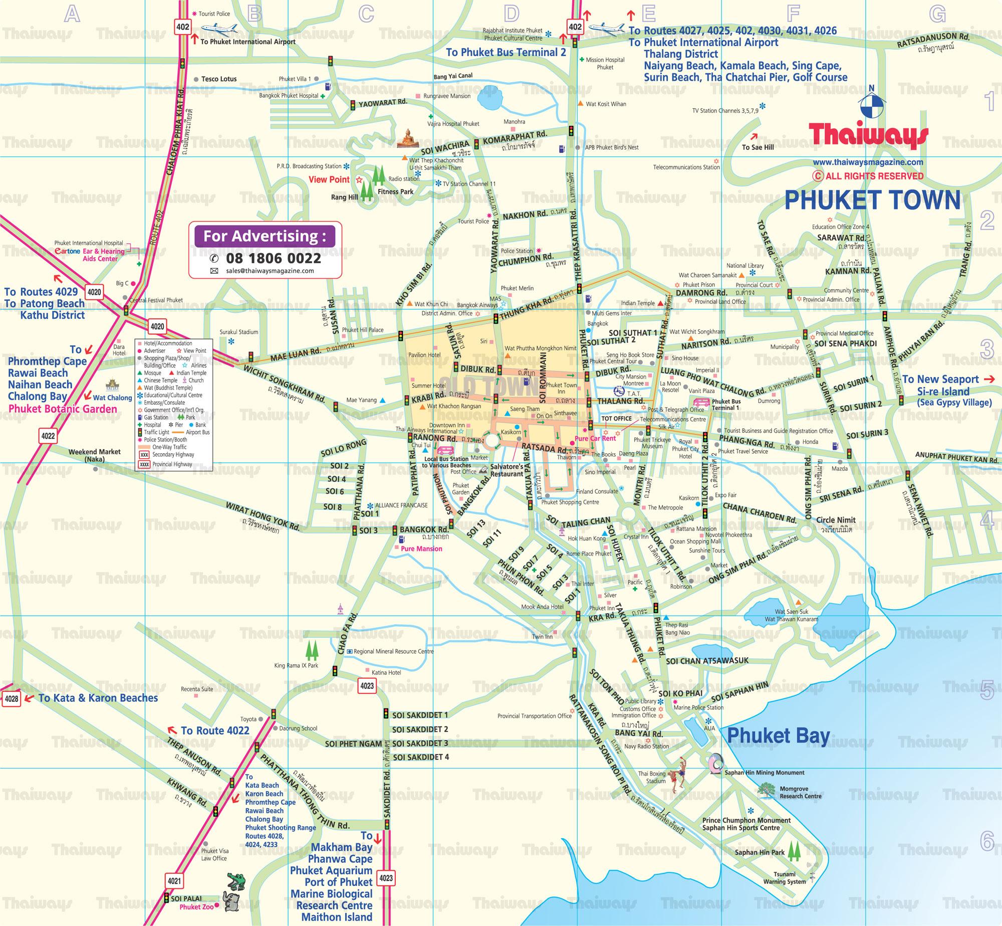 phuket-town-map2000