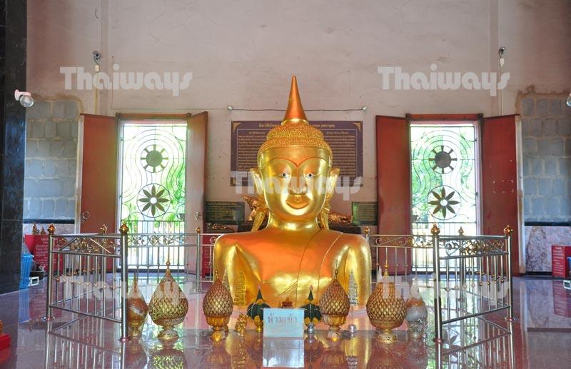 wat-phra-thong-by-tw-01