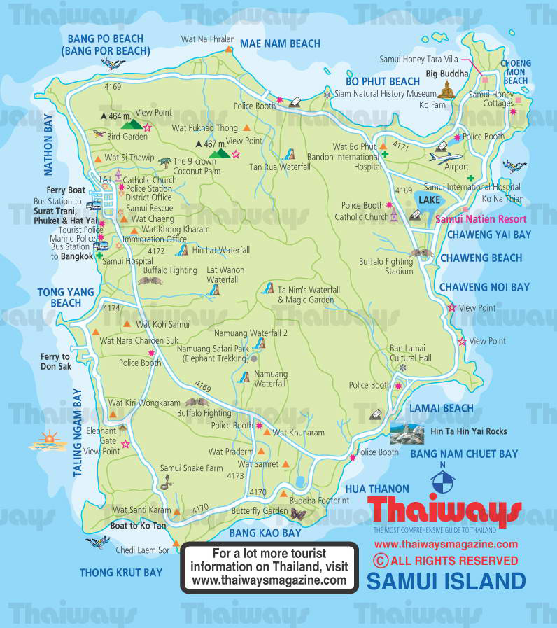 samui-island-map-01